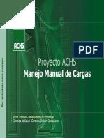 manual de carga.pdf