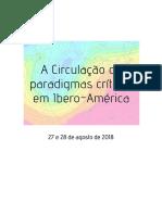 Caderno de resumos_A circulação de paradigmas críticos em Ibero-América.pdf