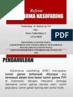 Referat KNF.pptx