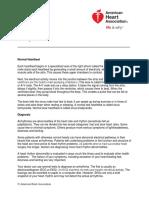 ucm_317633.pdf
