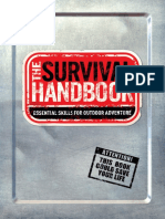 The_Survival_Handbook_Outdoor_Adventure_Colin_Towell.pdf