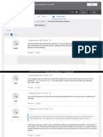 Https Www Tapatalk Com Groups Forodelatelenovelaluzmaria No-puedo-Ver-Ayuda-11-t32968 HTML