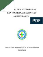 edoc.site_pp-2-panduan-pengintegrasian-dan-koordinasi-aktivi.pdf