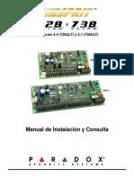 7X8ULT-SI01.pdf