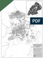 mapa_camboriu_1430231037318.pdf
