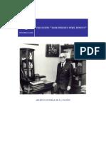 OBRA PIVEL DEVOTO.pdf