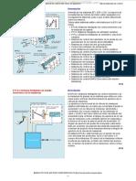 manual-sistemas-control-motor-gasolina-etcsi-vvti-vvtli-calentador-aire-ventilador-acis-ai-ect-egr-tvi.pdf
