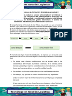 Evidencia 3 Mod 6