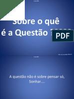 A QUESTAO I (08-11-2012)