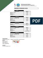 MERIENDA.pdf