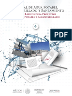 SGAPDS-CONAGUA.pdf