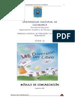Copia de MODULO INTEGRAL.doc