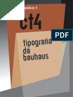 cadernos de tipografia4