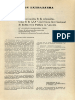 1962re148informacionextranjera