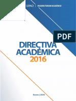 directiva_matricula_av.pdf