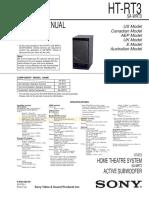 Sony HT-RT3 (SA-WRT3) - Ver.1.5.pdf