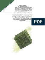 Cubo Do Portal