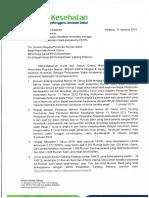 2342 Pemenuhan sertifikasi Akreditasi Rumah Sakit 21082018.pdf