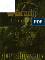 Wraith - The Oblivion - Storyteller'S Screen.pdf