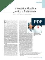 doença hepatica e alcoolismo.pdf