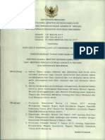 skb2018.pdf