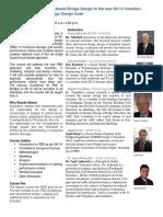 Pile Analysis 3d FEM