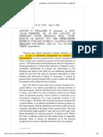 10. Trillanes v. Pimentel.pdf