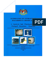 Guidelines-on-storage-of-hazardous-chemical-A-guide-for-a-safe-w.pdf