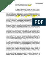 Convenio_de_cooperación_interinstitucional.docx