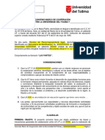 2._ModeloConvenio_Marco-VersiónFinal.docx