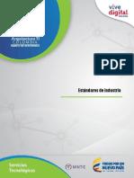 estandares seguridad informacion_pdf.pdf