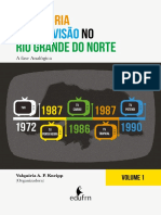 Trajetoria_da_TV_no_RN_a_fase_analogica.pdf