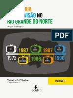 Trajetoria_da_TV_no_RN_a_fase_analogica.pdf