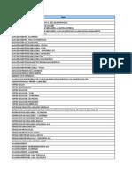 009992v1_matriz de Induccion en El Puestov4