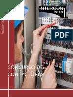 Concurso de contactores.pdf