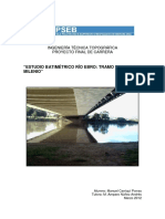 1.Memoria FINAL PFC Manuel.pdf