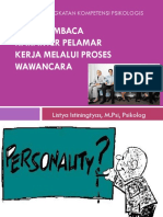 psikologi-kepribadian