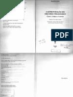 251969189-Bernstein-A-estruturacao-do-discurso-pedagogico-classes-codigos-e-controle.pdf