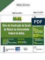 PLACA DE OBRA 2013-MODELO.pdf