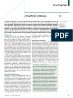 Gout therapeutics new drugs for an old disease.pdf