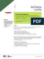 L.5RatioProportion.pdf