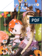 38. DOLLY DOLLY BOOKS Nº6.pdf