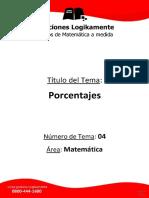 04 Porcentajes (Logikamente).pdf