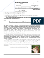 prova.pb_.linguaportuguesa.4ano.manha_.3bim (2).docx