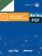 Aerospace Brochure - Espanol