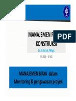 Pengawasan Biaya-Mutu s1.pdf