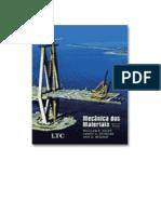 Mecânica dos Materiais - 5ª Edição - Riley.pdf