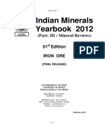 07092014125520IMYB_2012_iron ore.pdf