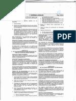 REquisitos ORDENANZA_San Isidro
