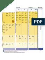 ingenieria-civil-industrial.pdf